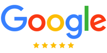 5 Star Google Review-Polk County FL Tree Trimming and Stump Grinding Services-We Offer Tree Trimming Services, Tree Removal, Tree Pruning, Tree Cutting, Residential and Commercial Tree Trimming Services, Storm Damage, Emergency Tree Removal, Land Clearing, Tree Companies, Tree Care Service, Stump Grinding, and we're the Best Tree Trimming Company Near You Guaranteed!
